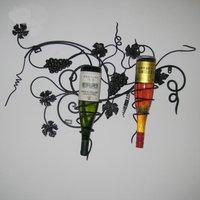 Аксессуары для бара ,  /manhand/yjc/0283