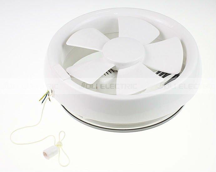 6 8 inch wall window exhaust fan view wall window for 10 inch window exhaust fan