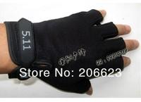 Гоночные перчатки 5.11, Finger Motorcross