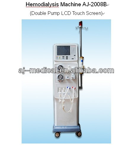 Hemodialysis Machine AJ-2008B.jpg