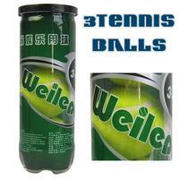Теннисные мячи OEM другие