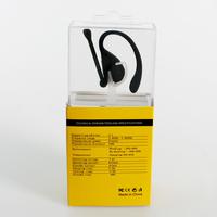 Потребительские товары Junniu Bluetooth 8015 iPhone iPad CPAC0266