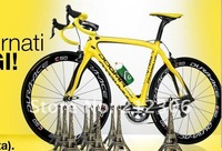 Рама для велосипеда ! Pinarello DOGMA2 aero Framset 58 PRDOG2651H