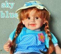 Кукла shippment 2 W002