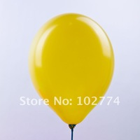 Воздушный шар 100pcs/lots s 10 inch latex balloons, round balloons, Party decoration, Pearl balloon