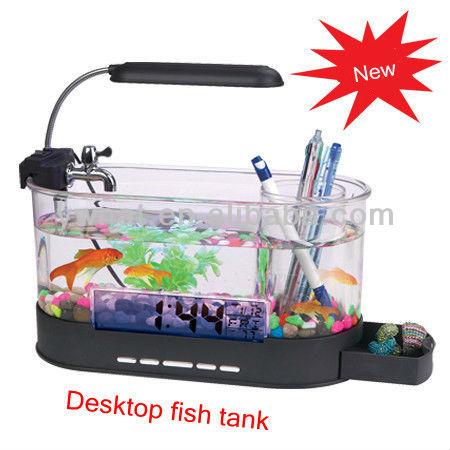 ... Fish Tank - Buy Desktop Fish Tank,Glass Fish Tank,Desktop Fish Tank