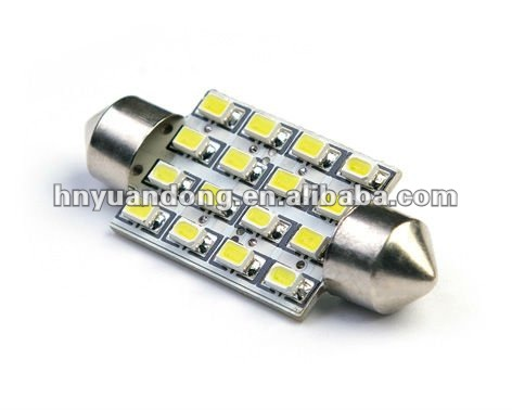 Cheap but high quality auto LED