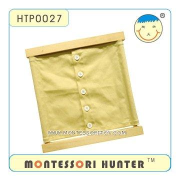 HTP0027