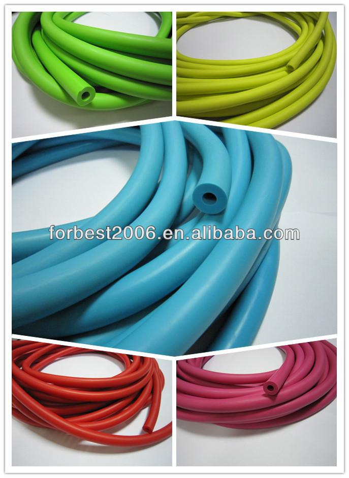 latex colorful.jpg