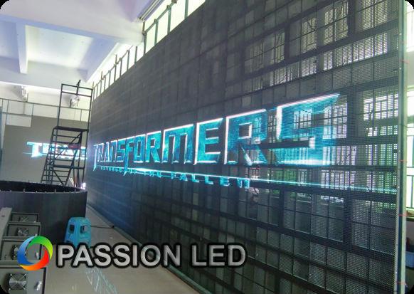 LED mesh display.jpg