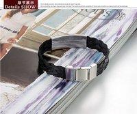 Мужской браслет OPK wristband511