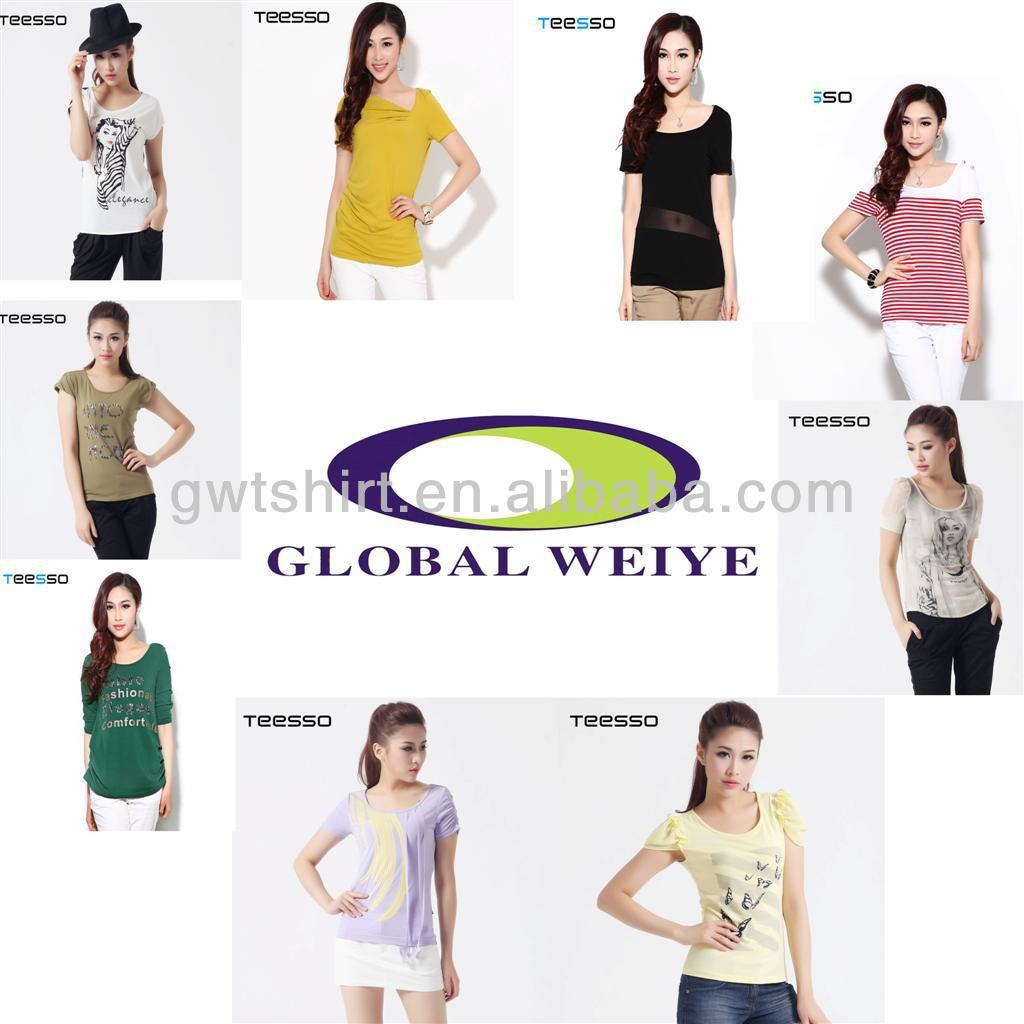 Order Cheap Clothes