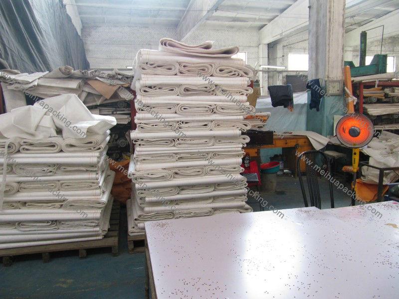 1 tonne sling bag for coal,ore,nickel