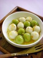 0,1 кг качество 100% чистый органический шпинат порошок богатых питания пищевой окраски + трек