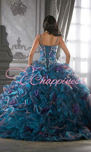 free shipping camo prom dresses