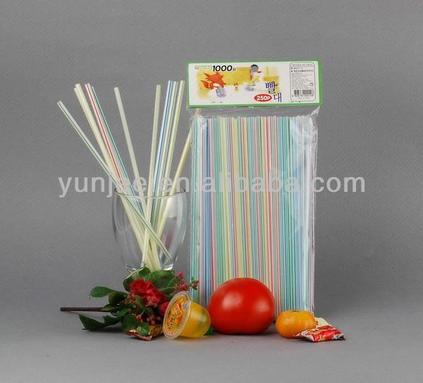 plastic straws@#5