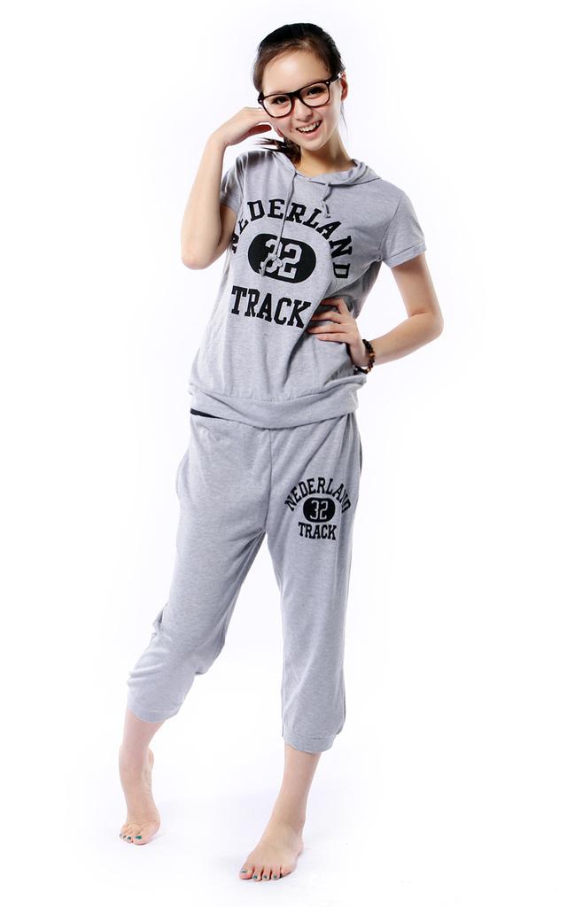 Спортивная Одежда Интернет Магазин Дешево С Доставкой