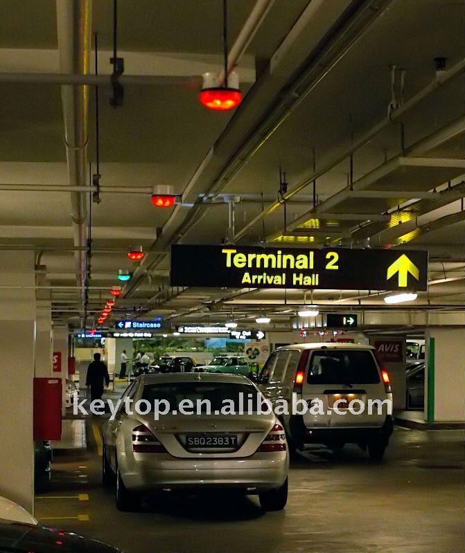 Changi Airport T2.jpg