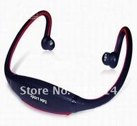 Инструменты для макияжа Sport HandsHeadphone MP3 Music Player Protable Digital Music Player 2.0 USB TF Slot 5pcs