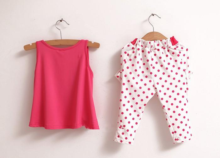 Одежда и Аксессуары , t + Twinset d305