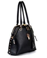 Маленькая сумочка Other ,  XB00016