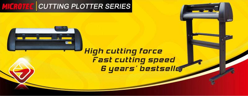 mini cutting plotter,vinyl cutter,industrial vinyl cutting plotter machine