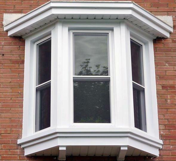 dise o de ventanas de casas imagui On ventanas para exteriores de casas