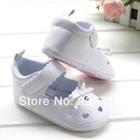Пинетки Petit Baby Sapatos 0/1 S261