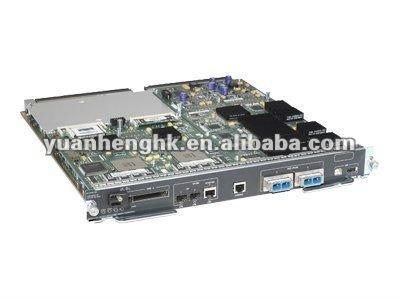 Cisco Route Switch Processor / cisco module VS-S720-10G-3C