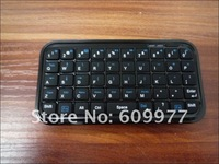 Компьютерная клавиатура Neutral Bluetooth iPad/iPhone 4.0 OS android/ps3 MINI Keyboard