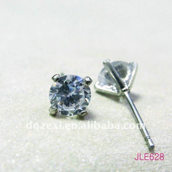 JLE (7).JPG