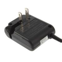 для nds gba sp игра мальчик игры зарядное устройство 100 v - 240 v мощность питания переменного тока зарядное устройство адаптер