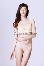 silicone breast implants bra