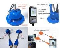 Веб-камера OEM USB PC  C042