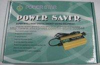 Энергосберегающее оборудование OEM 24000W , Engergy /24 CE032