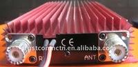Усилитель сигнала для мобильных телефонов Professional Power Amplifier+TC-300