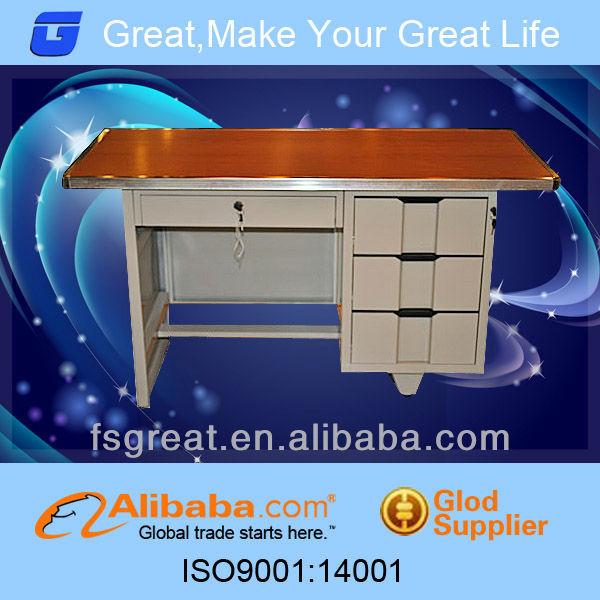 cheap computer desk study table