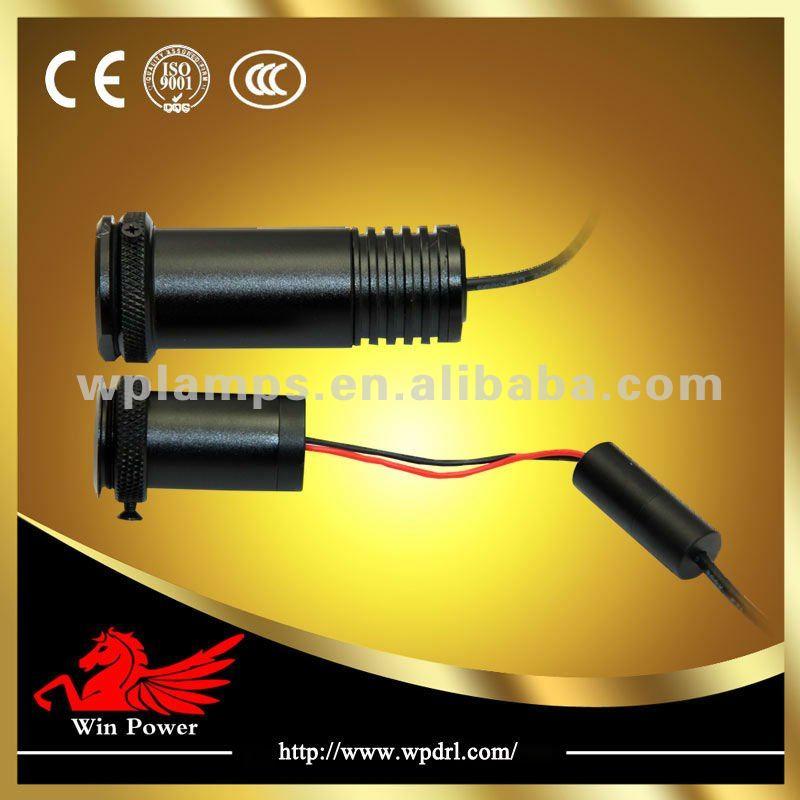 Gen3-laser-light01-S8.jpg