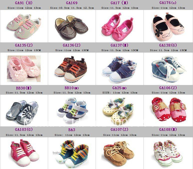 Free Shipping Baby Prewalker Toddlers shoes cartoon Butterfly socks non-slip shoes soft baby footwear