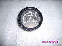 3031734 Cummins Tachometer