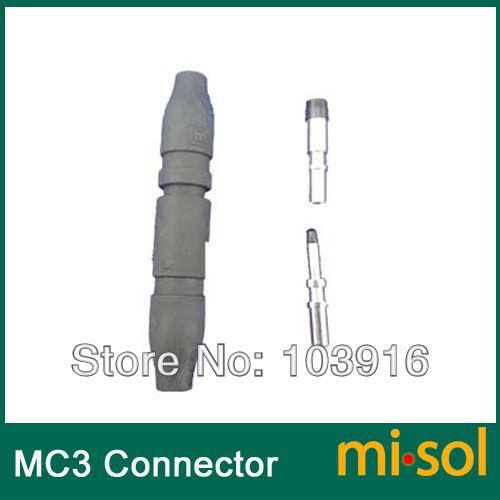 PTV-CON-MC3-4
