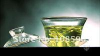 Зеленый чай 100g reduce radiation damage Chinese Xi Hu Longjing Tea West Lake Green Tea