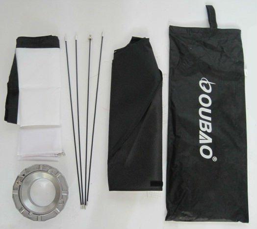 OUBAO lamp kit