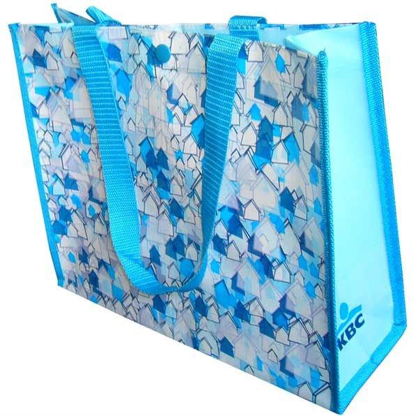 RPET bag
