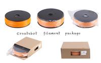 Пластмасса Createbot 3D ABS 1