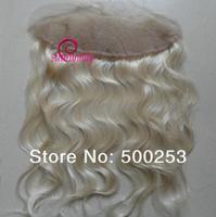 Наращивание волос sunnymay lf12120801