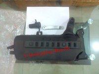 Выхлопная система для мотоциклов Motorcycle muffler / silencer for CN250