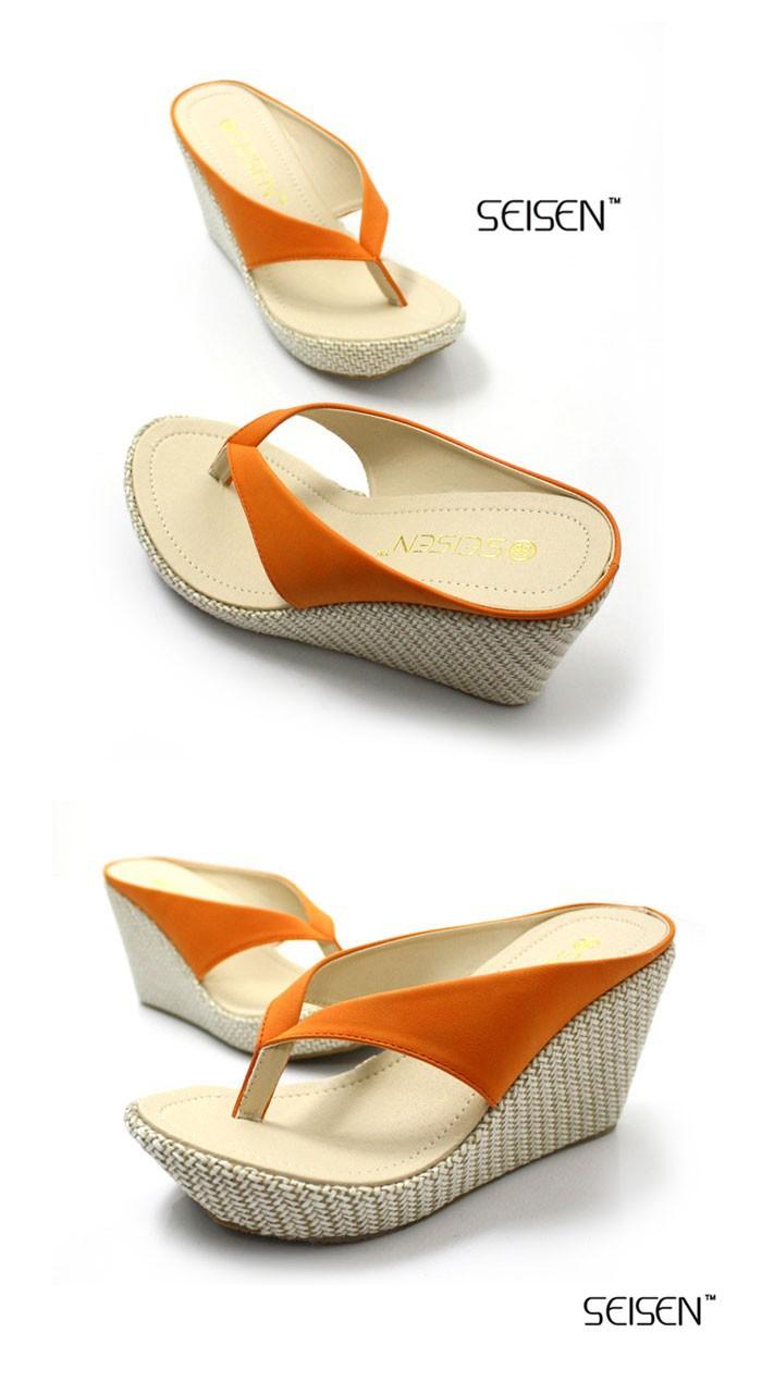 Женские сандалии  ws623