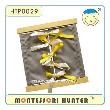 HTP0029