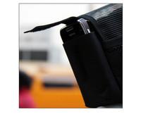Спортивная сумка New Cycling Bag Bike Bicycle Sport & Entertainment Frame Front Tube Bag PVC